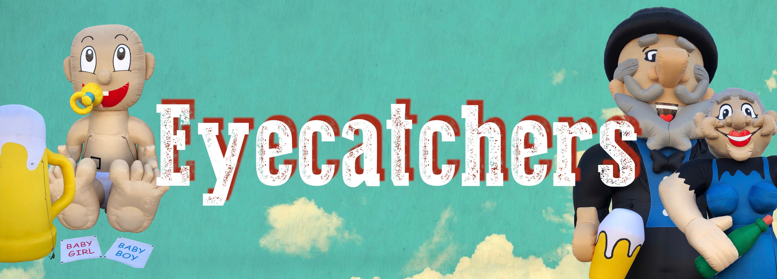 header eyecatchers